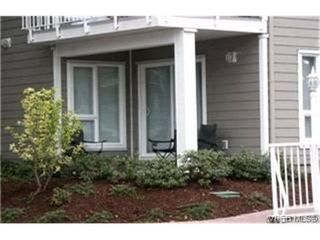 Photo 2:  in VICTORIA: La Langford Proper Condo for sale (Langford)  : MLS®# 447833