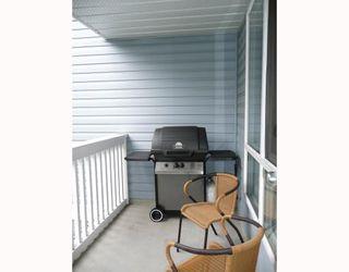 """Photo 7: 202 12639 NO 2 Road in Richmond: Steveston South Condo for sale in """"NAUTICA SOUTH"""" : MLS®# V751710"""