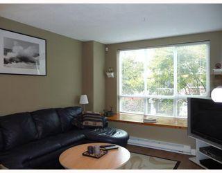 """Photo 5: 202 12639 NO 2 Road in Richmond: Steveston South Condo for sale in """"NAUTICA SOUTH"""" : MLS®# V751710"""