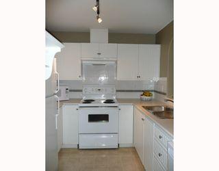 """Photo 3: 202 12639 NO 2 Road in Richmond: Steveston South Condo for sale in """"NAUTICA SOUTH"""" : MLS®# V751710"""