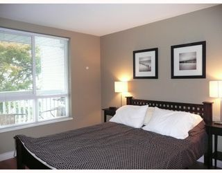 "Photo 6: 202 12639 NO 2 Road in Richmond: Steveston South Condo for sale in ""NAUTICA SOUTH"" : MLS®# V751710"