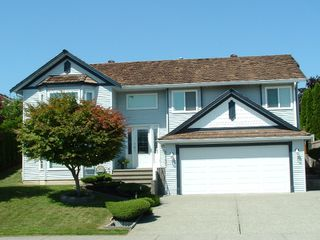 Photo 2: 31131 EDGEHILL Avenue in Abbotsford: Abbotsford West House for sale : MLS®# F2916696