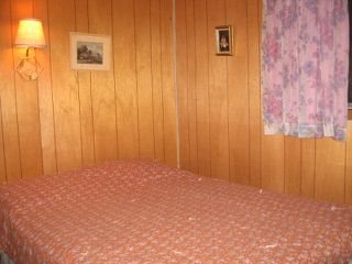Photo 5: A309 2 Avenue: Rural Wetaskiwin County House for sale : MLS®# E4168680