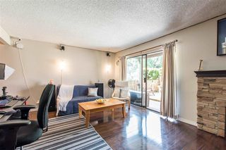 """Main Photo: 1408 10620 150 Street in Surrey: Guildford Townhouse for sale in """"Lincoln's Gate"""" (North Surrey)  : MLS®# R2395298"""