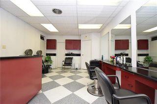 Photo 15: 443 McGregor Street in Winnipeg: North End Residential for sale (4C)  : MLS®# 1923090