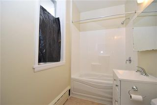 Photo 5: 443 McGregor Street in Winnipeg: North End Residential for sale (4C)  : MLS®# 1923090