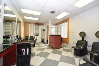 Photo 14: 443 McGregor Street in Winnipeg: North End Residential for sale (4C)  : MLS®# 1923090