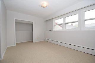 Photo 7: 443 McGregor Street in Winnipeg: North End Residential for sale (4C)  : MLS®# 1923090
