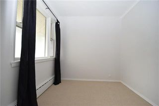 Photo 2: 443 McGregor Street in Winnipeg: North End Residential for sale (4C)  : MLS®# 1923090