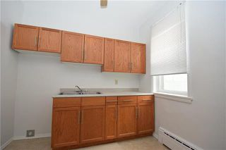 Photo 3: 443 McGregor Street in Winnipeg: North End Residential for sale (4C)  : MLS®# 1923090