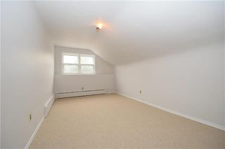 Photo 9: 443 McGregor Street in Winnipeg: North End Residential for sale (4C)  : MLS®# 1923090