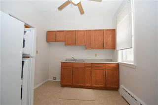 Photo 4: 443 McGregor Street in Winnipeg: North End Residential for sale (4C)  : MLS®# 1923090