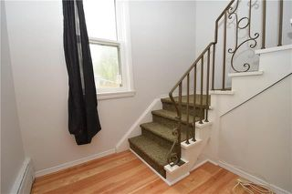 Photo 6: 443 McGregor Street in Winnipeg: North End Residential for sale (4C)  : MLS®# 1923090