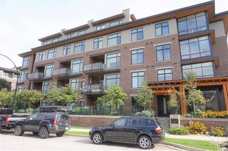 """Photo 14: 213 262 SALTER Street in New Westminster: Queensborough Condo for sale in """"PORTAGE"""" : MLS®# R2407448"""