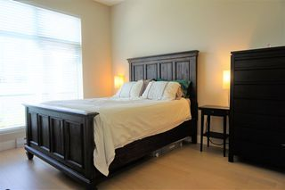 """Photo 11: 213 262 SALTER Street in New Westminster: Queensborough Condo for sale in """"PORTAGE"""" : MLS®# R2407448"""