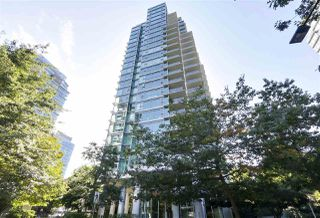 "Photo 2: 303 1680 BAYSHORE Drive in Vancouver: Coal Harbour Condo for sale in ""Bayshore Gardens"" (Vancouver West)  : MLS®# R2411632"