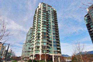 "Photo 17: 303 1680 BAYSHORE Drive in Vancouver: Coal Harbour Condo for sale in ""Bayshore Gardens"" (Vancouver West)  : MLS®# R2411632"