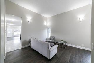 Photo 11: 4506 49 Avenue: Beaumont House for sale : MLS®# E4177303