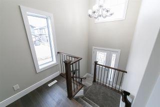 Photo 24: 4506 49 Avenue: Beaumont House for sale : MLS®# E4177303