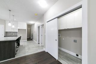 Photo 15: 4506 49 Avenue: Beaumont House for sale : MLS®# E4177303