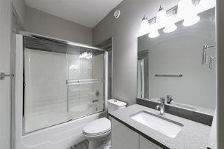 Photo 17: 4506 49 Avenue: Beaumont House for sale : MLS®# E4177303