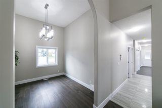 Photo 12: 4506 49 Avenue: Beaumont House for sale : MLS®# E4177303