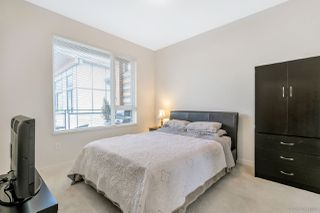 "Photo 10: 402 3133 RIVERWALK Avenue in Vancouver: South Marine Condo for sale in ""NEW WATER"" (Vancouver East)  : MLS®# R2419191"
