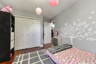 Photo 20: 243 RUNNING CREEK Lane in Edmonton: Zone 16 House for sale : MLS®# E4180453