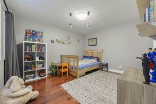 Photo 22: 243 RUNNING CREEK Lane in Edmonton: Zone 16 House for sale : MLS®# E4180453