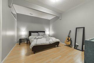 Photo 30: 243 RUNNING CREEK Lane in Edmonton: Zone 16 House for sale : MLS®# E4180453