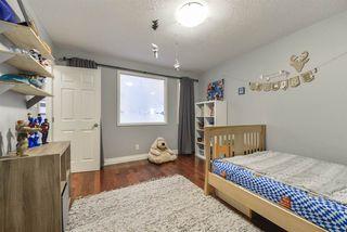 Photo 21: 243 RUNNING CREEK Lane in Edmonton: Zone 16 House for sale : MLS®# E4180453