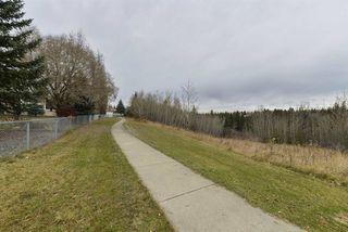Photo 36: 243 RUNNING CREEK Lane in Edmonton: Zone 16 House for sale : MLS®# E4180453