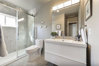 Photo 29: 2437 106A Street in Edmonton: Zone 16 House for sale : MLS®# E4181083