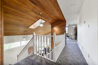Photo 20: 2437 106A Street in Edmonton: Zone 16 House for sale : MLS®# E4181083