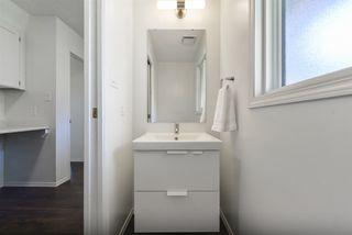 Photo 16: 2437 106A Street in Edmonton: Zone 16 House for sale : MLS®# E4181083