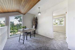 Photo 21: 2437 106A Street in Edmonton: Zone 16 House for sale : MLS®# E4181083