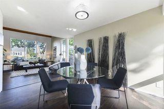 Photo 8: 2437 106A Street in Edmonton: Zone 16 House for sale : MLS®# E4181083