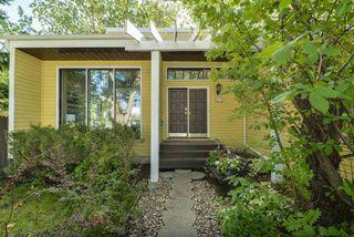 Photo 37: 2437 106A Street in Edmonton: Zone 16 House for sale : MLS®# E4181083