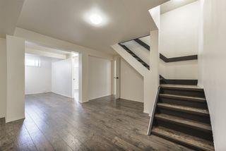 Photo 31: 2437 106A Street in Edmonton: Zone 16 House for sale : MLS®# E4181083