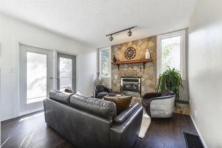 Photo 14: 2437 106A Street in Edmonton: Zone 16 House for sale : MLS®# E4181083