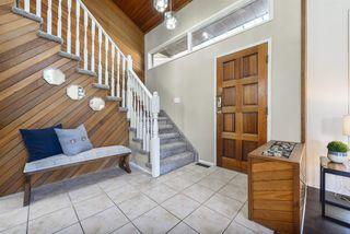 Photo 18: 2437 106A Street in Edmonton: Zone 16 House for sale : MLS®# E4181083