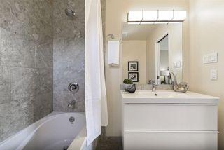 Photo 26: 2437 106A Street in Edmonton: Zone 16 House for sale : MLS®# E4181083