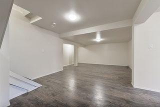 Photo 33: 2437 106A Street in Edmonton: Zone 16 House for sale : MLS®# E4181083