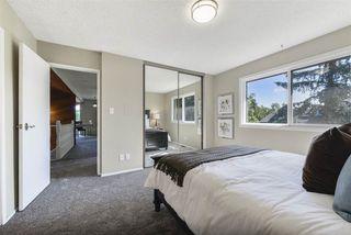 Photo 24: 2437 106A Street in Edmonton: Zone 16 House for sale : MLS®# E4181083