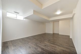 Photo 34: 2437 106A Street in Edmonton: Zone 16 House for sale : MLS®# E4181083