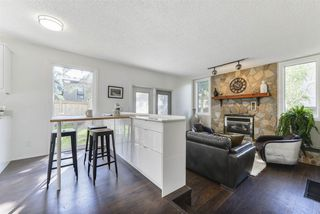 Photo 13: 2437 106A Street in Edmonton: Zone 16 House for sale : MLS®# E4181083