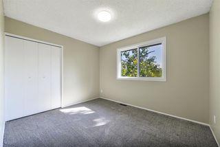 Photo 28: 2437 106A Street in Edmonton: Zone 16 House for sale : MLS®# E4181083
