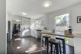 Photo 9: 2437 106A Street in Edmonton: Zone 16 House for sale : MLS®# E4181083