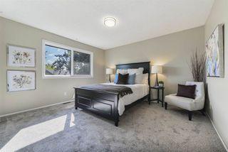 Photo 22: 2437 106A Street in Edmonton: Zone 16 House for sale : MLS®# E4181083