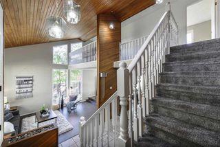 Photo 19: 2437 106A Street in Edmonton: Zone 16 House for sale : MLS®# E4181083